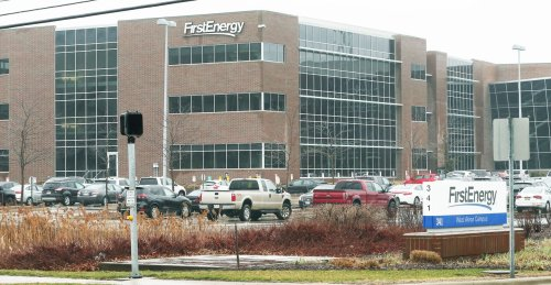 FirstEnergy hack is cyber-thieves' latest effort to swipe personal info