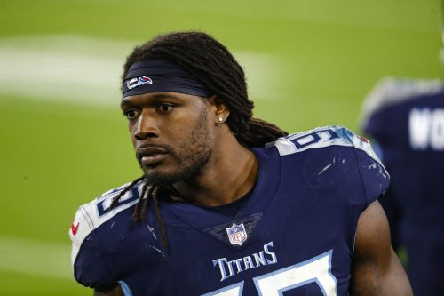 Inside Jadeveon Clowney's signing and Sheldon Richardson's release and why you should stay tuned: Browns Insider