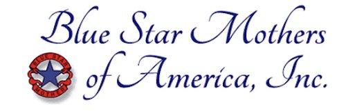 Avon Lake Blue Star mothers speak on having children in the military