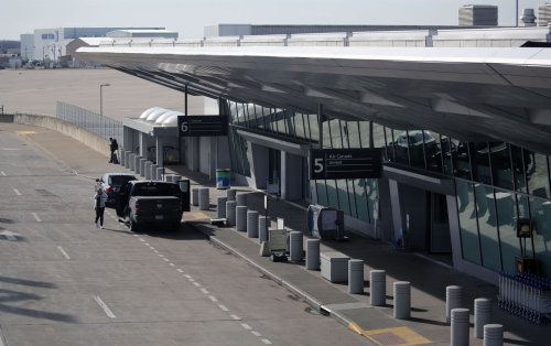Plan for new Cleveland Hopkins airport, with $2 billion price tag, to be revealed next week