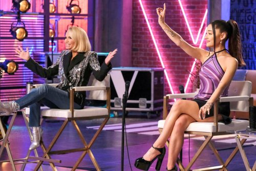 'The Voice' season 21: How to watch knockouts with mentor Ed Sheeran | Free streaming options (10/25/21)