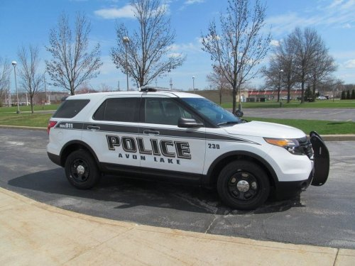 ATV rider flees police: Avon Lake Police Blotter