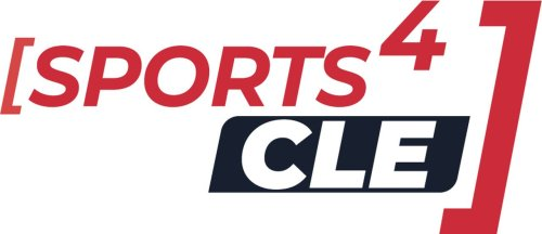 Dan Labbe breaks down Jadeveon Clowney's value; Tim Bielik on potential draft moves on Friday's Sports 4 CLE