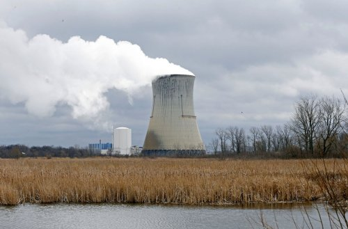 Judge says shareholders can sue FirstEnergy for disregarding 'red flags' in House Bill 6 nuclear bailout