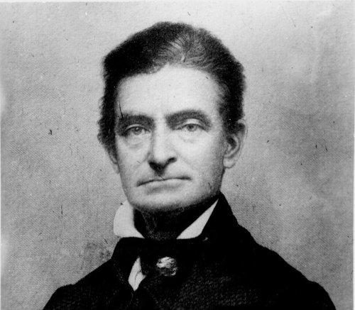 Hudson's surprisingly contentious abolitionist history: Elizabeth Sullivan