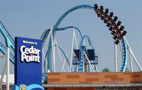 The consequences of Cedar Point's shocking $20 wage on Sandusky's tourism economy