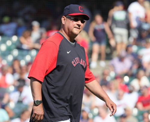 Cleveland Indians have a plan, they just aren't sure what it is: Paul Hoynes