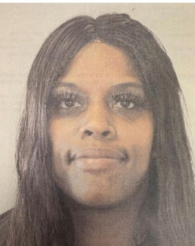 Cleveland woman charged in deadly beating of man outside East Cleveland automotive store