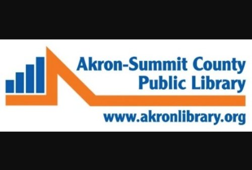 Akron-Summit County Public Library seeking tax renewal on May 4 ballot