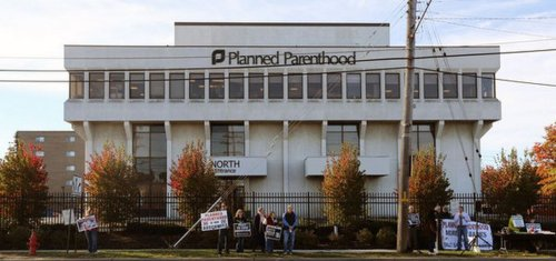 Ohio Attorney General Dave Yost sues the Biden administration over funds for clinics that offer abortion referrals