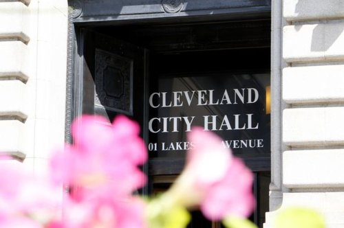 Cleveland Council needs dose of reality about potentially devastating loss of commuter income tax: Leila Atassi