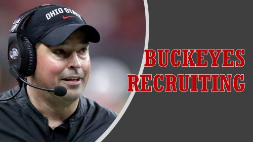 What Dallan Hayden's commitment means for Ohio State football: Buckeye Recruiting