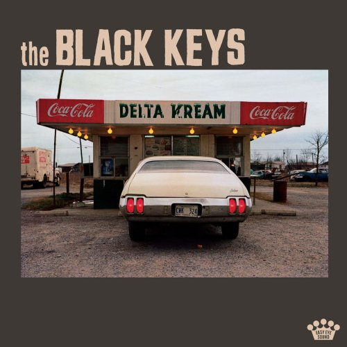 The Black Keys, St. Vincent, Alan Jackson top this week's new releases