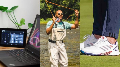 Father's Day 2021: The best gifts for every dad
