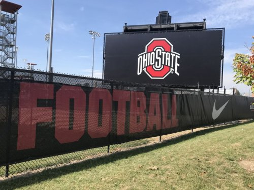 Massage therapist accused of exploiting OSU football players for sex: Overnight News Links