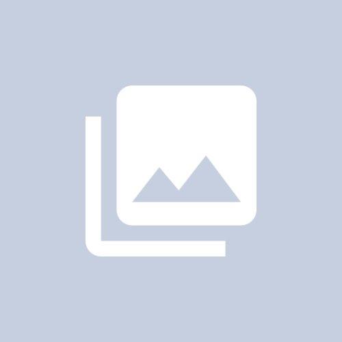 Wanderpokale - Ihr wesentliches Wanderzubehor