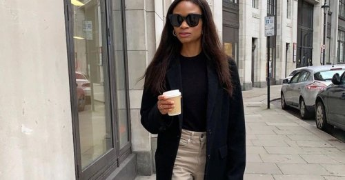 I Consider Myself the Aficionado of Basics Shopping—Here's What to Try Now