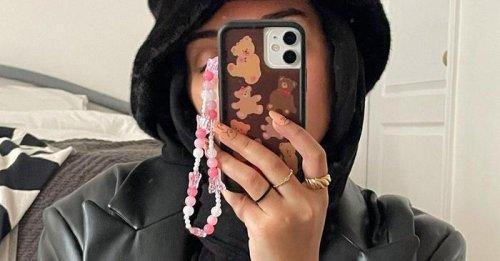 TikTok Made Me Do It: 4 Fashion DIYs I Found and Tested