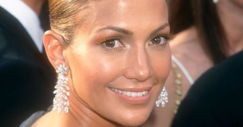 Behold: The 25 Most Memorable Oscars Beauty Moments of the New Millennium