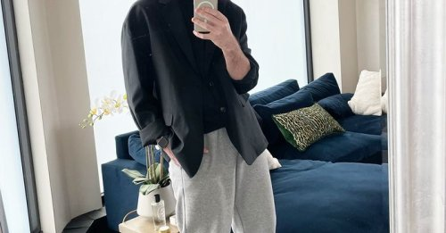 """25 Affordable Items I Think Can Make a Wardrobe Feel Much """"Stronger"""""""