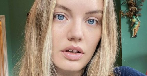 Hairdressers Agree—This Product Will Help You Re-Create a Salon-Worthy Blow-Dry