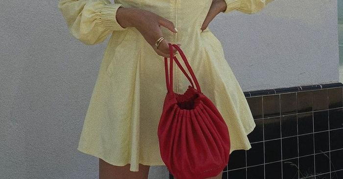 These Handbag Colors Will Never Go Out of Style