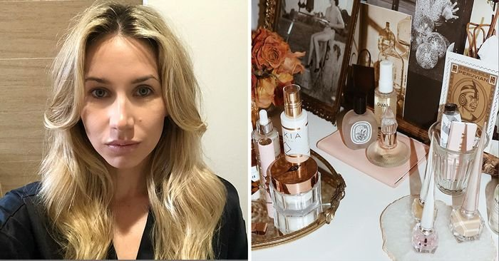 People Usually Think I'm Younger Than I Am, so I'm Revealing My Skincare Routine