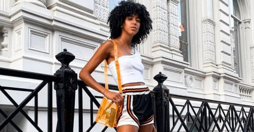 The 6 Trends Everyone's Wearing on Instagram (or Is It Just Me?)
