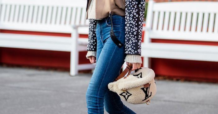 The basics I'm wearing with skinny jeans (and 4 I'm skipping)