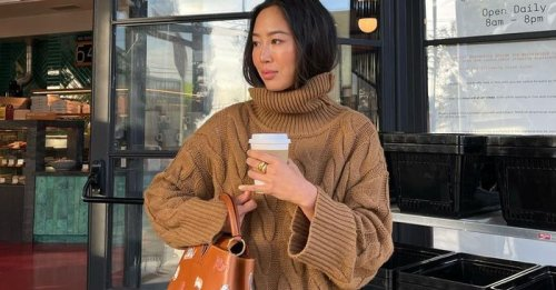 35 expensive-looking camel pieces to snag before they sell out