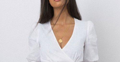 15 Jewelry Brands for Minimalists