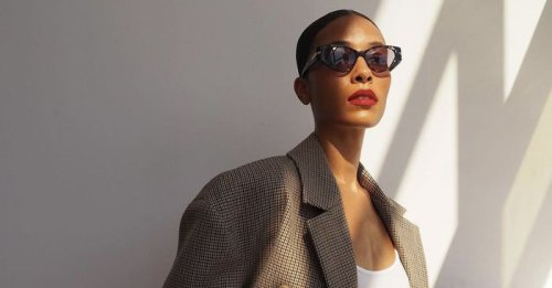 7 Eyewear Trends I Predict Will Be Huge in 2021