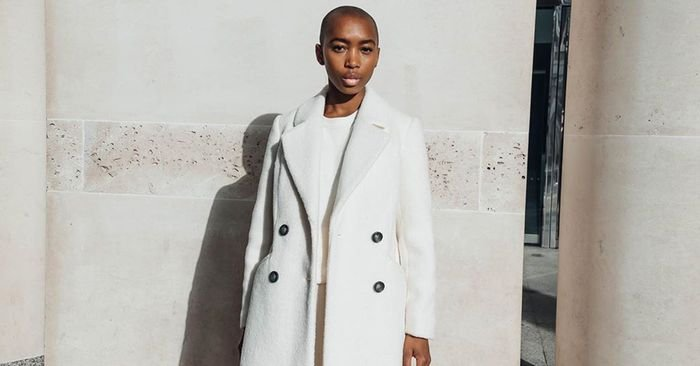 If You Buy a New Coat This Year, Make It One of These
