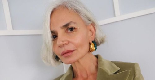 Hair Experts Reveal the Styles Women Over 50 Love