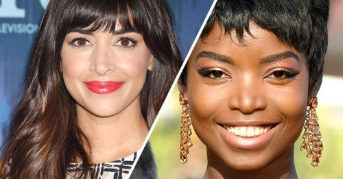 5 Haircuts That Will Trick People Into Thinking You Have 3 Times More Hair