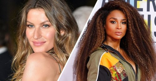 If You Want the Perfect Shade of Light Brown Hair, Screenshot These
