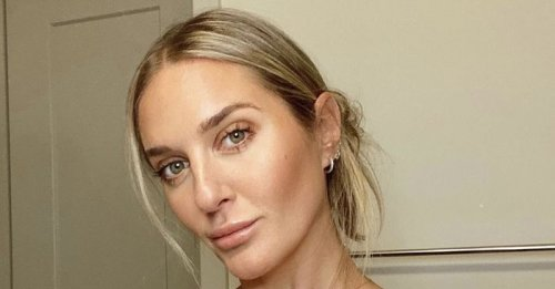 I Addressed My Biggest Skincare Concern of Texture—Here's How I'm Saving My Skin