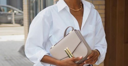 6 Low-Key Summer Outfits That I Bet Will Earn You Compliments