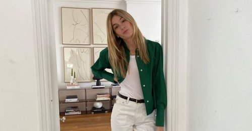 My Weekends Are Back On—Here Are All The Outfits I Can't Wait to Wear