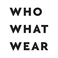Sign up for Who What Wear's newsletters