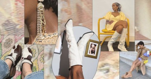 The fall 2021 accessory report: every it item there is to know