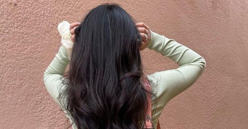 """""""My Hair Quadrupled in Volume"""": The Shampoos and Conditioners for Flawless Hair"""