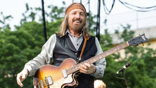 Tom Petty's Final Days Examined in 'Autopsy … The Last Hours Of' Documentary