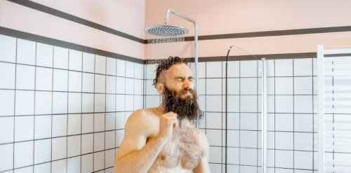 Mind-Blowing Reasons How Taking A Cold Shower Is A Game-Changer for Men
