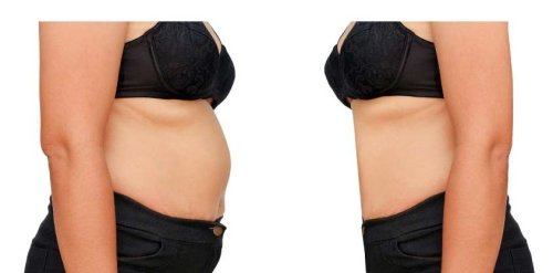 The secret to successful 20 lb weight loss is 13 behavioral changes
