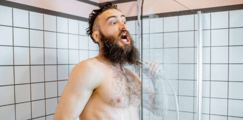 The Reasons You Should Start Taking Cold Showers Everyday