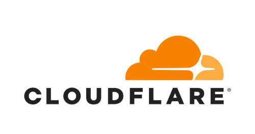 The Cloudflare Blog
