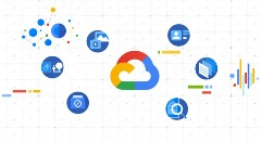 Discover google documents