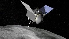 Discover nasa spacecraft