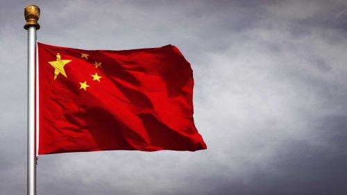 Chinas Tech-Crackdown: Von der EU inspiriert, aber drastischer im Durchgriff